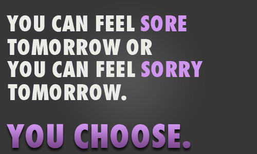feel-sore-tomorrow