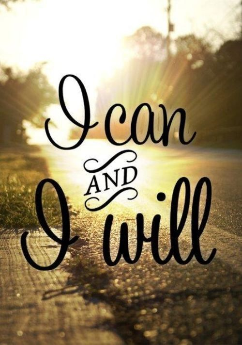 i-can-and-i-will-sayquotable