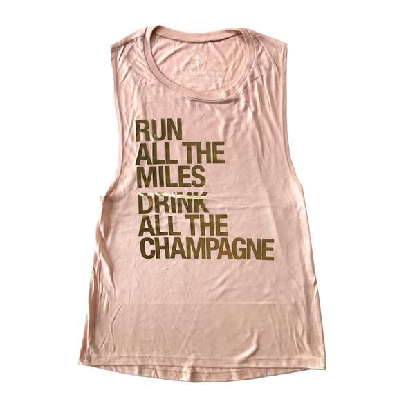 Peach_Champagne_grande.jpg